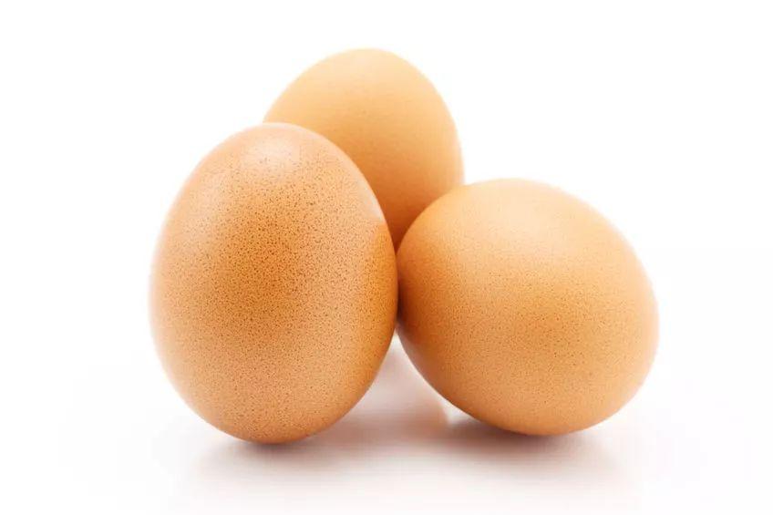 鸡蛋怎么吃更营养?