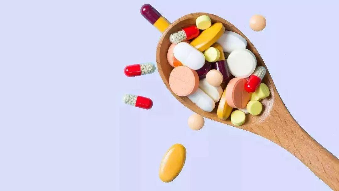 合理用药|二甲双胍真的是神药?