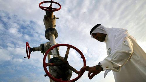 阿拉伯国家为什么卖石油?而不直接卖汽油?