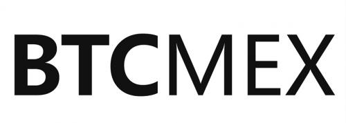 BTCMEX交易所正式上线比特币合约市场迎来重磅玩家