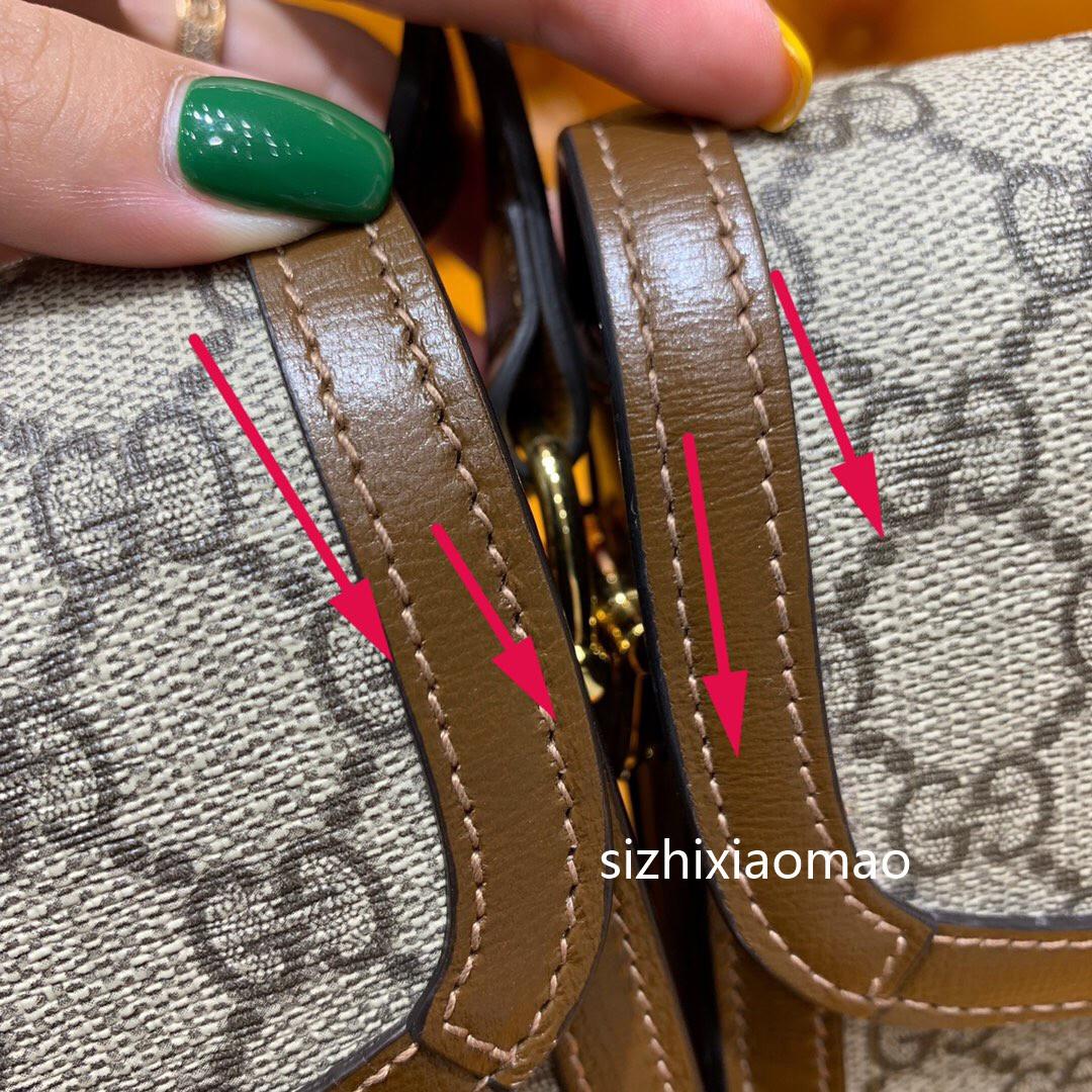两个g是什么牌子鞋子大概多少钱
