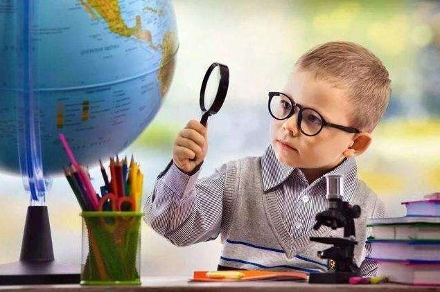 <b>孩子发生这几种现象,说明他在学校可能受同学欺负,家长不要大意</b>