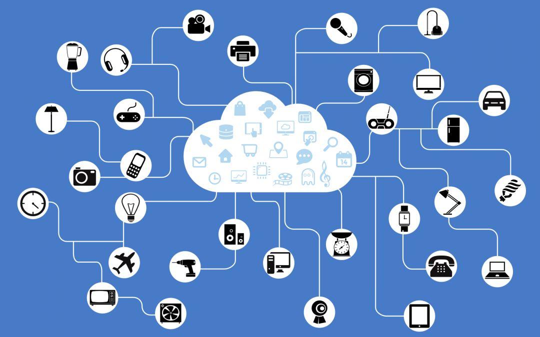 争夺云+AI赛道,百度智能云加快AI工业化时代到来