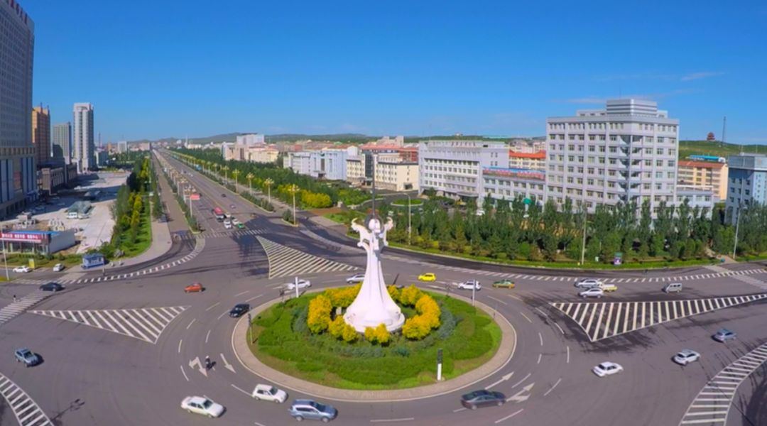 乌兰察布市有多少人口_乌兰察布是块什么 布
