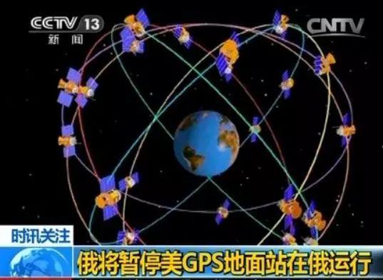 如果GPS退役,美国想加入北斗,中国能答应吗