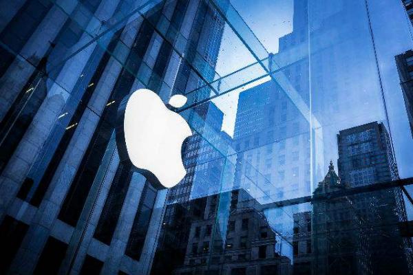 为了利润 全球最赚钱的苹果也学会偷工减料了