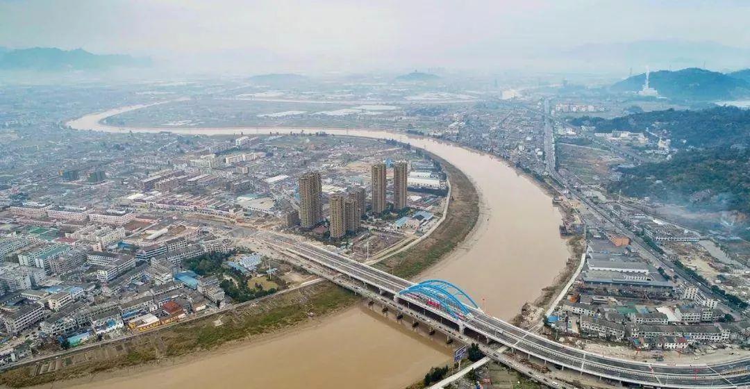 苍南有多少人口_温州S1线又有新进展 还有S2线 绕北二期 你关心的最新消息都在