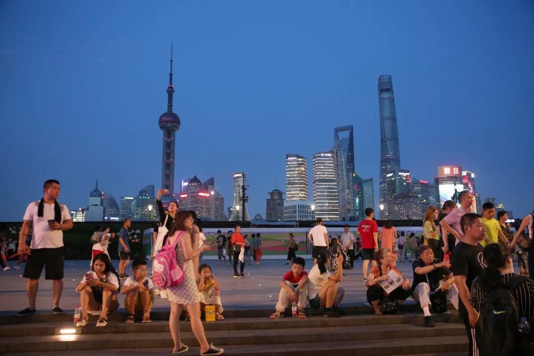 """""""为了5G限速4G""""??记者测了测上海4G网速,结果......"""