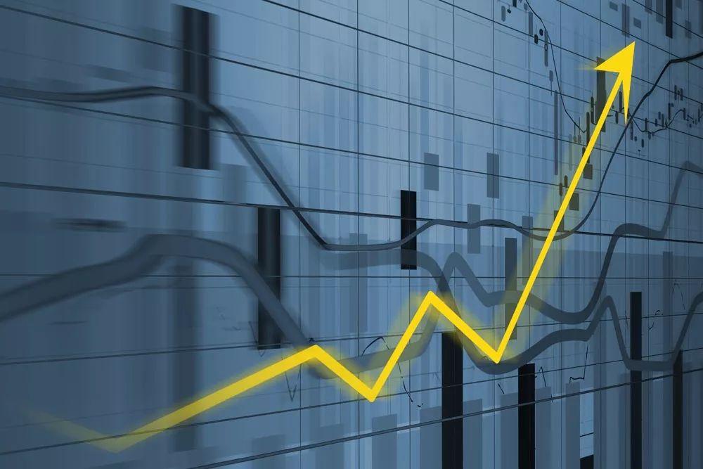 对经济总量及分行业数据进行推算_大数据图片(3)