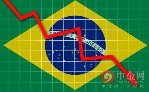 巴西gdp_巴西足球宝贝彩绘图片