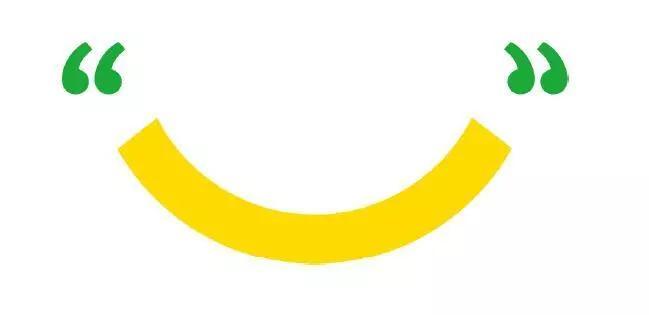 【最棒的微笑评选】传递真正的待客之道