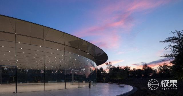 9月10号!苹果公开秋季发布会邀请函和日期,新款iPhone即将粉墨登场