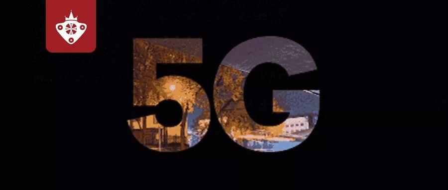 中国年内将在50城建5万5G基站,不及华为产能十分之一,韩:太菜惹!