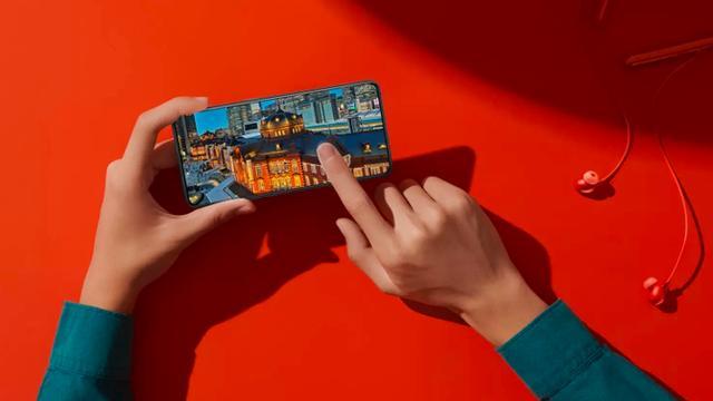 """9月10日科技""""春晚"""",iphone与OPPOReno2同日亮相"""