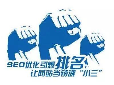 北京赛車pk开奖记录
