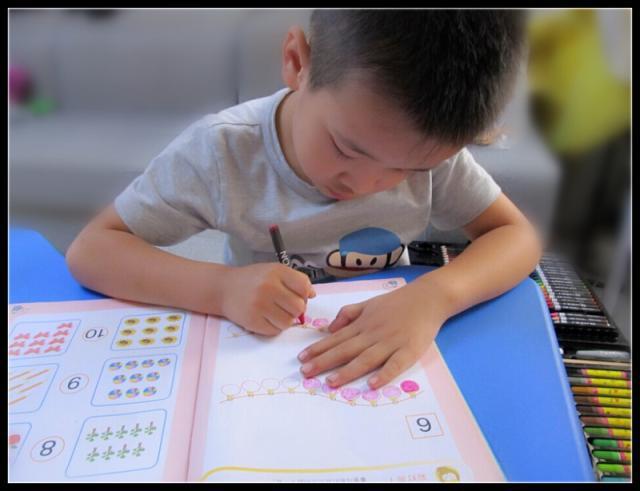 老师检查暑假作业,你以为看的是作业?太浅薄了,家长必须懂!