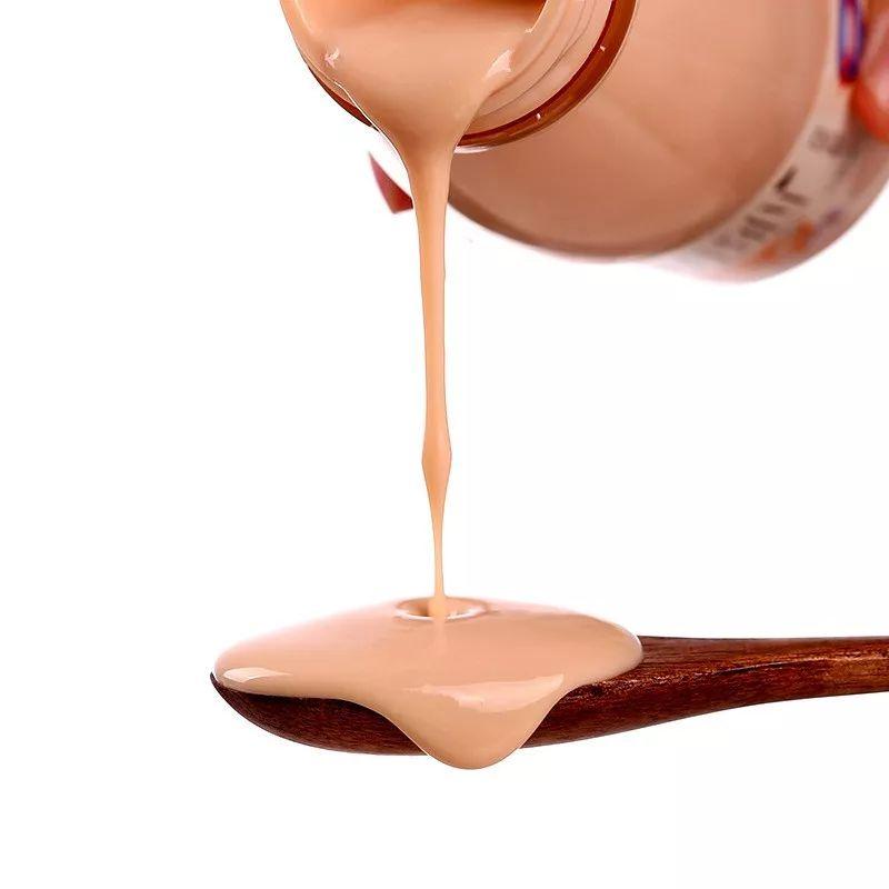 炭烧酸奶是啥?和炭烧咖啡啥关系?