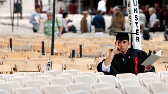 """原创            大学这5个专业,本科生对口就业率低,专科生却是""""香饽饽""""!"""