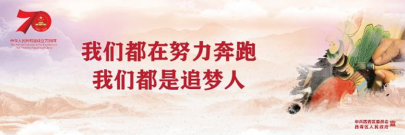 西青区市级非物质文化遗产范制葫芦代表性传承人走进天津新闻广播