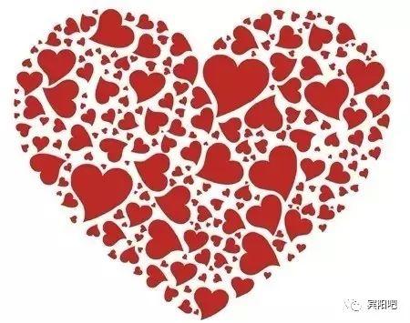 关心地贫 ,与爱同行——宾阳恒创地产员工参加无偿献血活动