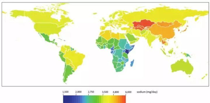 各国人均_世界各国人均gdp排名