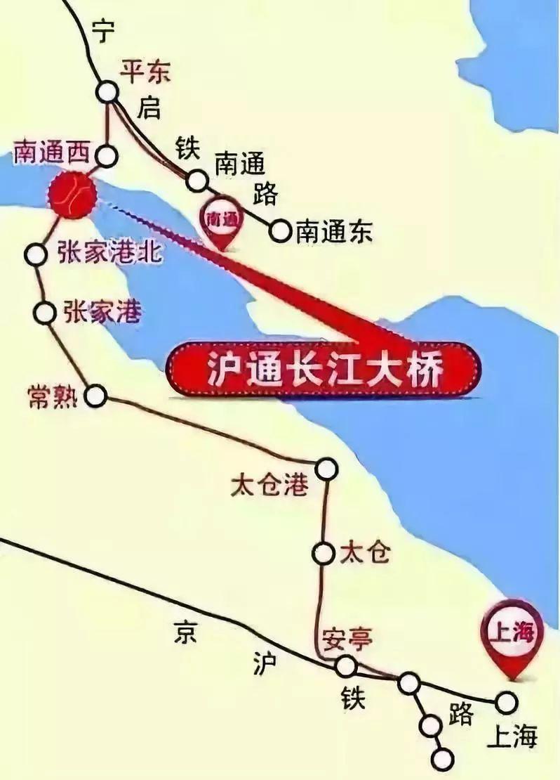 漯河到新乡地图