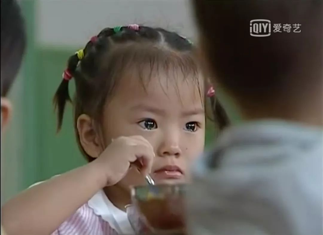 纪录片《幼儿园》:孩子第一天入园会发生什