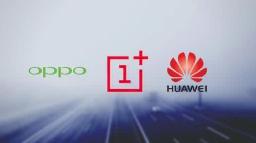 印度智能手机满意度与忠诚度调查:OPPO等中国品牌几乎霸榜