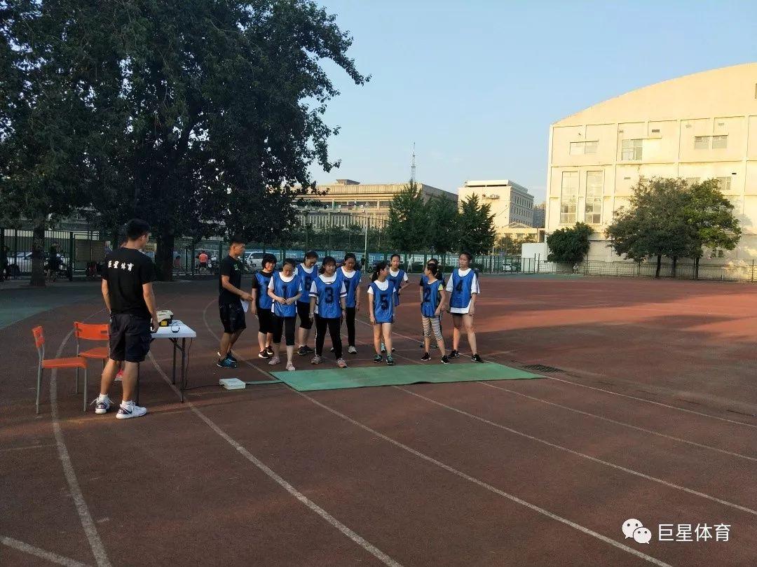 体育生训练_巨星体育俱乐部   2019年中考体育培训招生简章_考试