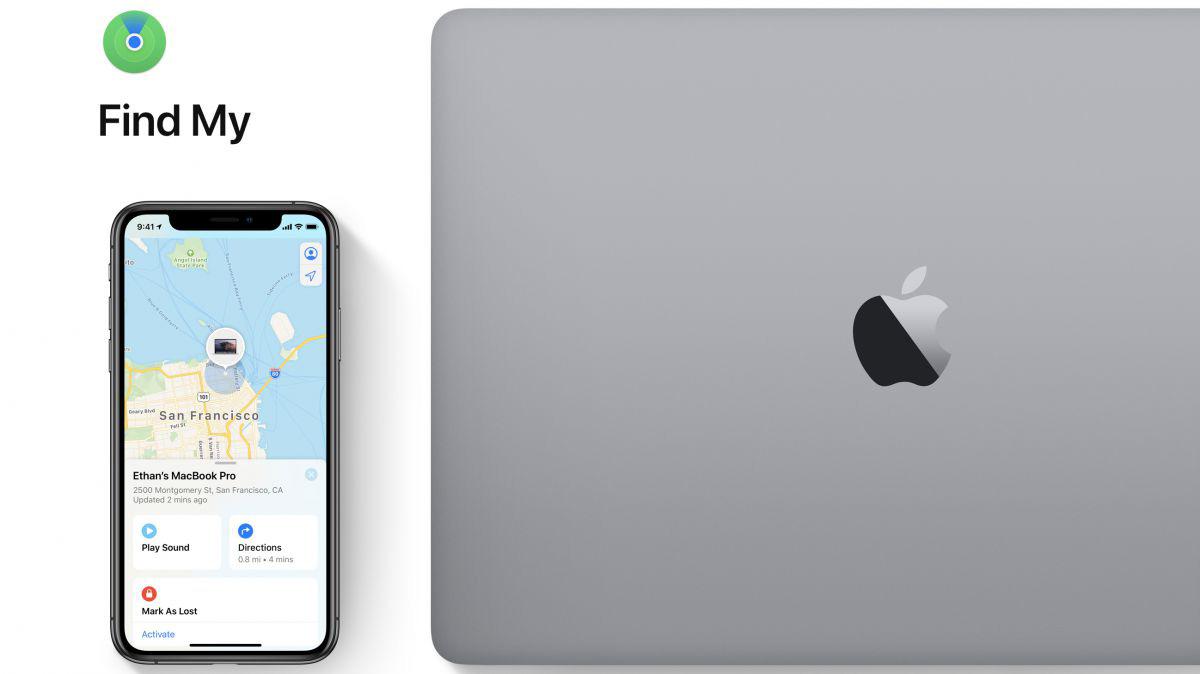 iOS 13 内测版泄露智能防丢器细节,这会是今年苹果发布会的 one more thing 吗?