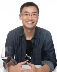 重磅!8位新晋葡萄酒大师中3位出自中国!首位中国籍MW诞生!