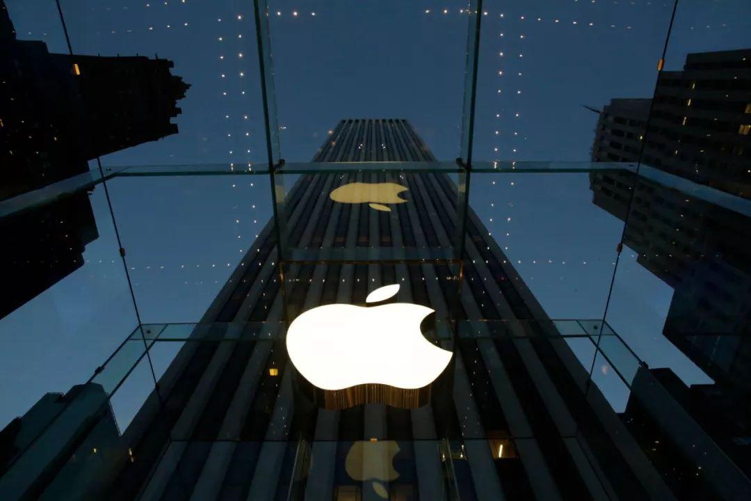 iPhone面临三大困境,苹果领袖地位摇晃