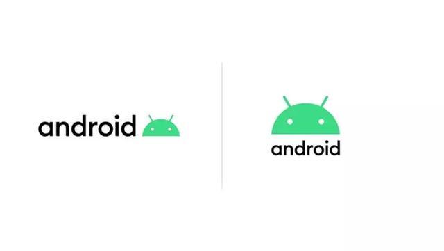 网曝谷歌下周二将推送Android 10正式版 华为、一加冰火两重天