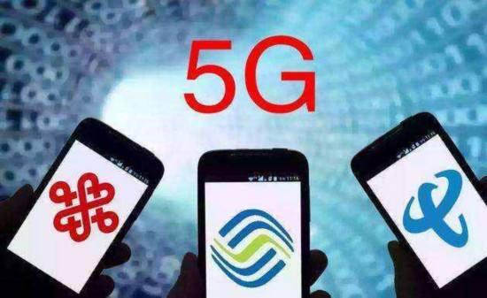 iQOO Pro 5G版内部大有乾坤,盘点5G手机下的核心技术堆叠