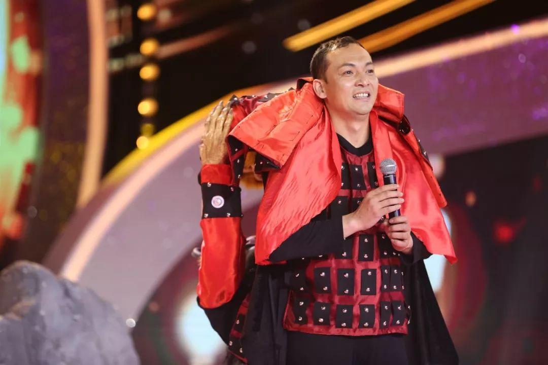 《笑傲江湖4》番外篇今晚来袭!上海相声演员争夺快板一哥