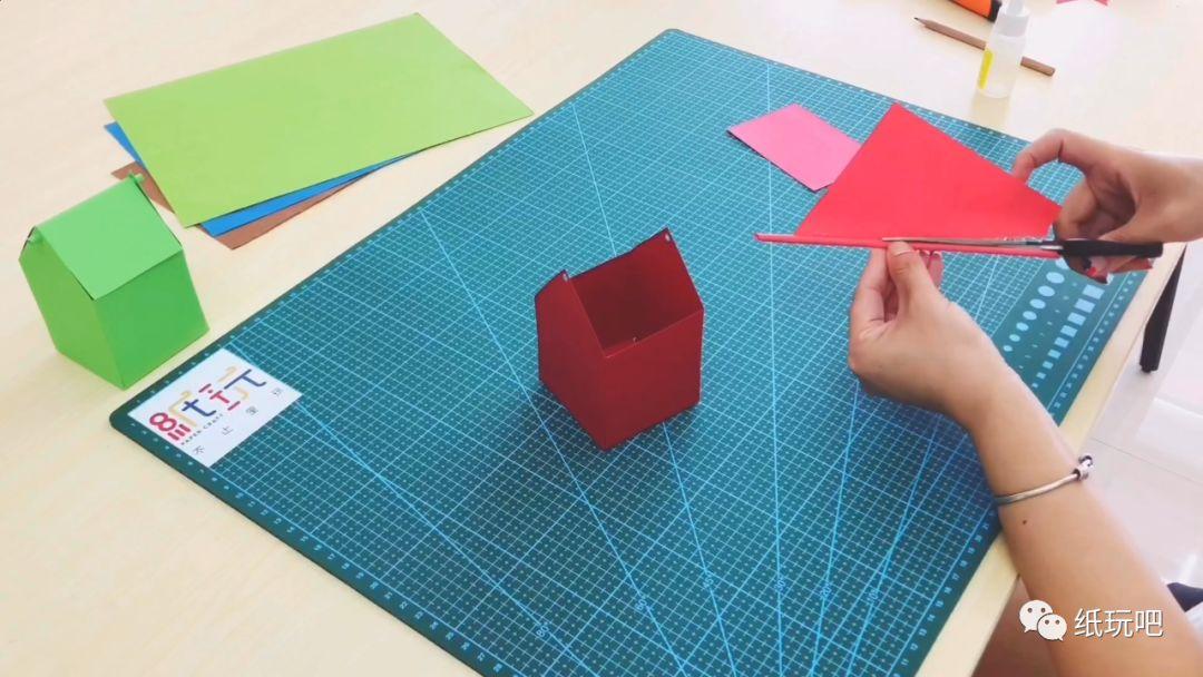 妙纸课堂 保护环境,从垃圾分类开始
