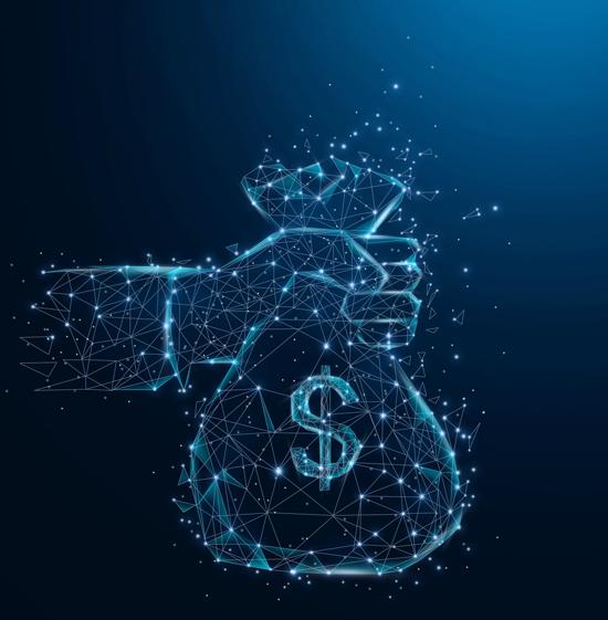 会员储值卡管理系统开发