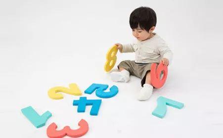 儿童记忆力、注意力,您了解多少?