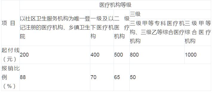 自贡市2020出生人口_自贡市72年出生的美女