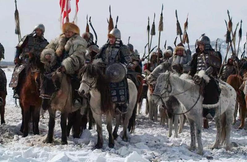 1蒙古国人口总数_蒙古国人口
