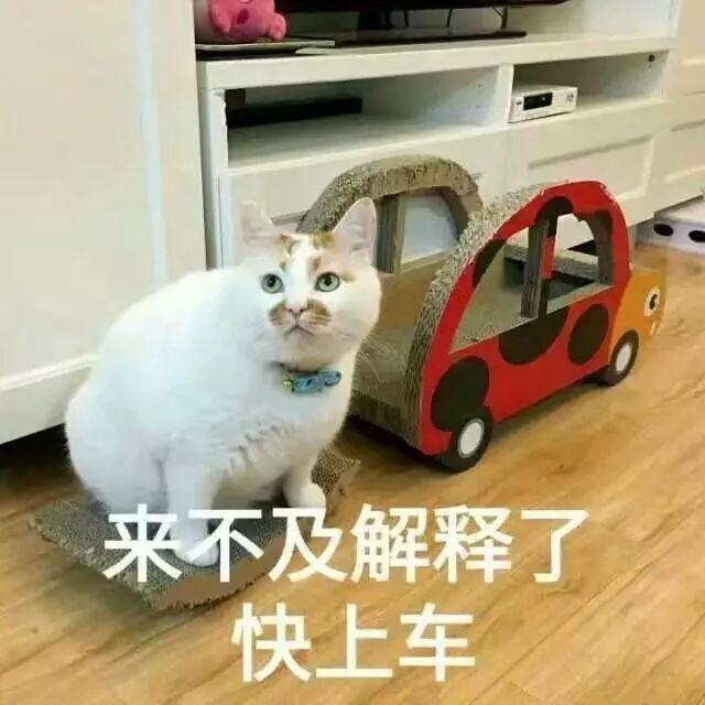 http://www.gyw007.com/caijingfenxi/333585.html