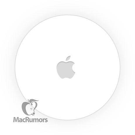 还在担心丢三落四吗?好消息是,苹果正在开发蓝牙追踪器