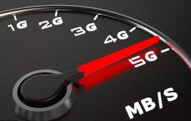 中国网平易近达8.54亿,这个年纪段的网平易近愈来愈多