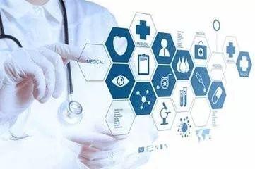 2019年度广西第三批自治区级 继续医学教育项目公布啦