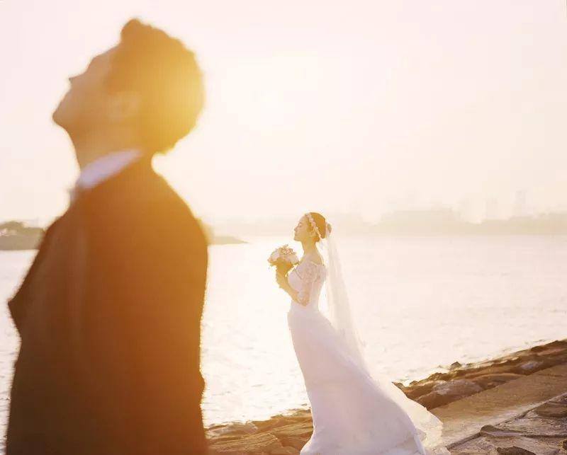 请告诉孩子:结婚一定要看家境