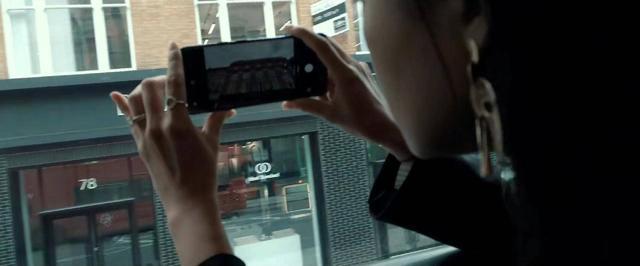 原创 这个Vlog视频全网爆红!没想到居然是由这款国产手机全程拍摄的