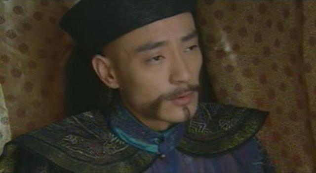 清朝建国时期人口有多少_全国老人有多少人口