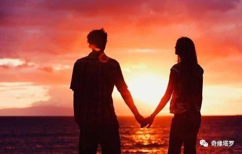 塔罗牌占卜:测Ta对你的爱情是否专一?准爆了