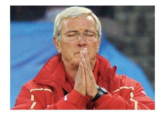 未来可期!巴媒关注国足归化:建巴西B队希望赢世界杯冠军