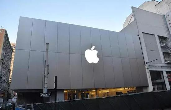 降价仍难获市场份额,苹果能否拯救IPhone销量?